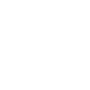 ACH transfers for cryptocurrency