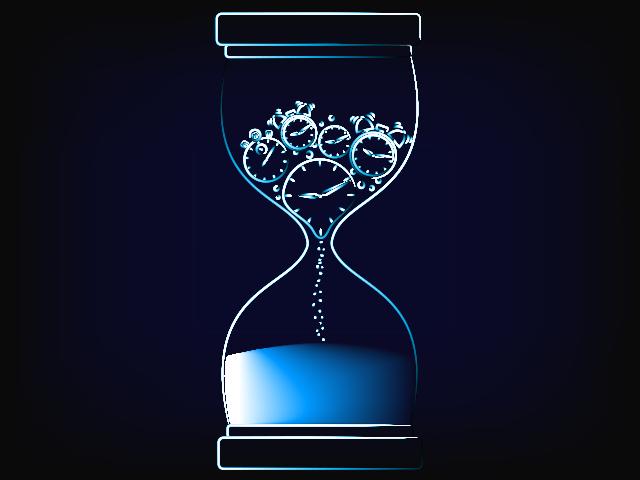 ACH Settlement Times Explained - Actum Processing